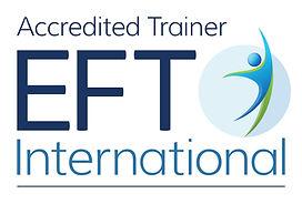 EFTi logo.jpg