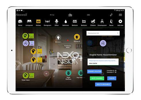 NV_iPad-widoki.jpg