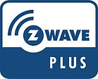 Z-Wave_Plus_logo.jpg