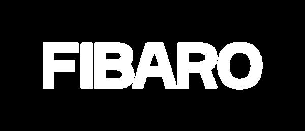 fibaro_logotype_white.png