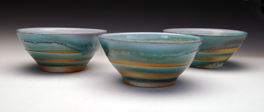 bowls7
