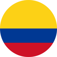 flag-round-250.png