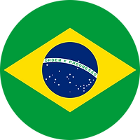 512px-Brazilian_flag_icon_round.svg.png