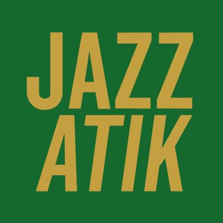 Jazzatik | Mixtape #17 | DJ Makala