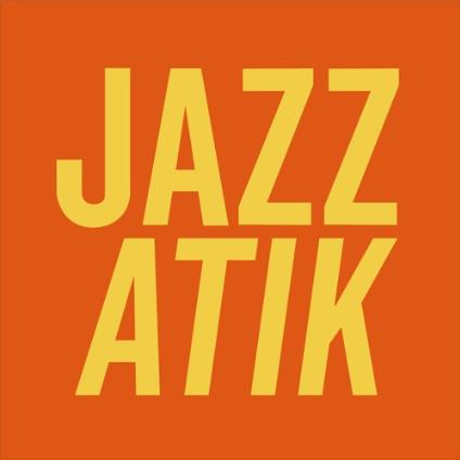 Jazzatik I Mixtape #18 I Kino Internacional