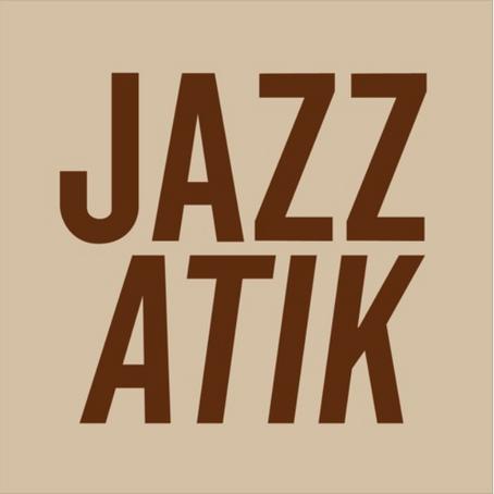 Jazzatik | Mixtape #25 | DJ Makala