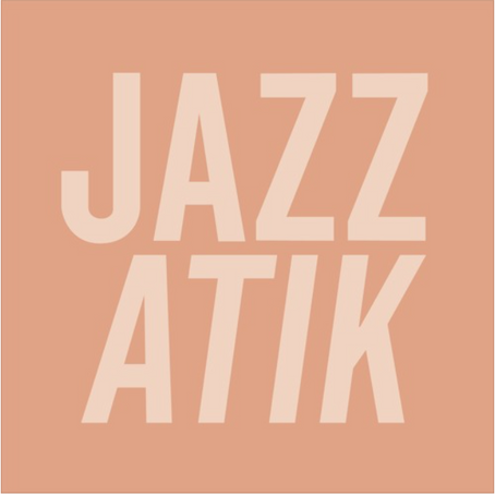 Jazzatik I Mixtape #36 I Kino Internacional