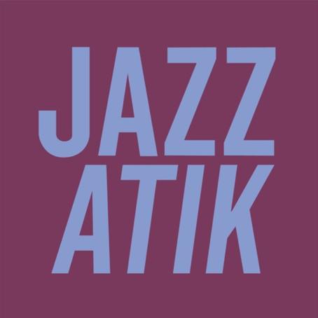 Jazzatik | Mixtape #13 | DJ Makala