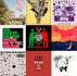 BEST ALBUMS OF 2020: KINO INTERNACIONAL