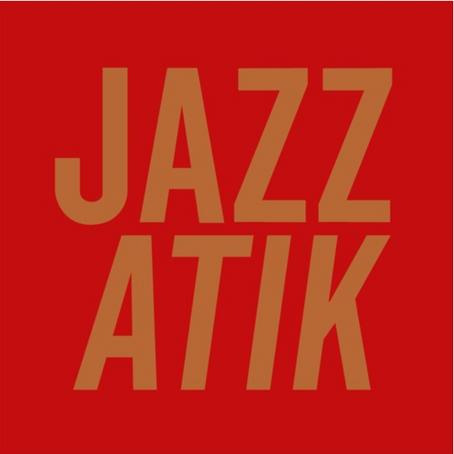 Jazzatik I Mixtape #23 I Kino Internacional