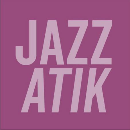 Jazzatik I Mixtape #37 I DJ Makala