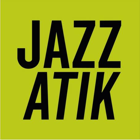 Jazzatik I Mixtape #29 I XGfarru