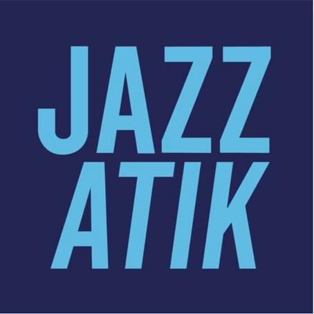 Jazzatik I Mixtape #20 I XGfarru