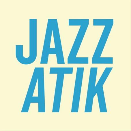 Jazzatik | Mixtape #21 | DJ Makala