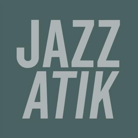 Jazzatik I Mixtape #33 I DJ Makala