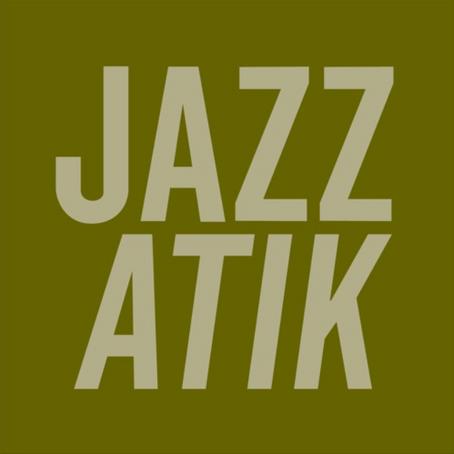Jazzatik | Mixtape #28 | DJ Makala