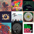 BEST ALBUMS OF 2020: DJ MAKALA