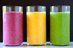 secret-ingredient-smoothies-1.jpg