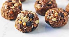 No-Bake-Protein-Energy-Balls-14.jpg