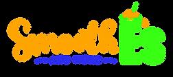 Smooth_Es_Logo_FNL_RGB.png