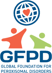 gfpd_logo.png