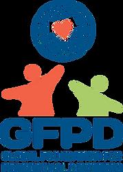 gfpd_logo.png