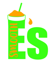 Smooth_Es_Logo_FNL_RGB copy.png