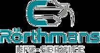 CR_Logo_RZ.png
