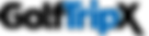 GolfTripX-Logo-nav-mini.png