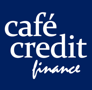 LAUNCH ARTICLE: CAFE CREDIT - Coffee  and Hospitality Trade Finance