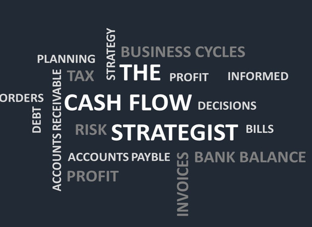 Access Cash for your business by means of Invoice funding.  Learn how debtor funding can assist in a