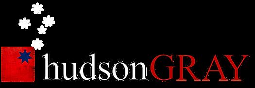 hudson gray finance