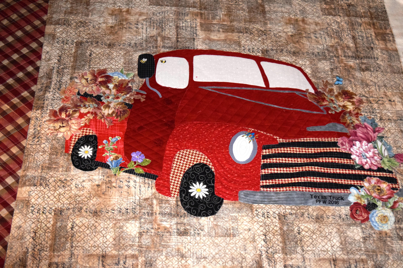 Patti's Truck (7)