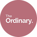 What is The Ordinary?