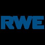 2000px-RWE_Logo_2018.svg.png