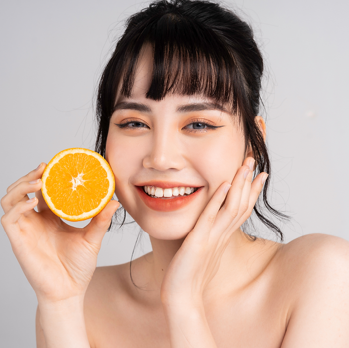 The Perfect Skincare Routine Guide | KSFBEAUTY