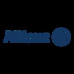 logo_allianz_pojistovna_bfhd_426x275.png