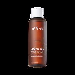 Buy Isntree Green Tea Fresh Toner   KSFBeauty
