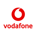 Vodaphone.png