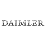 Daimler_AG.svg.png