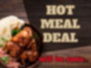 Hot deal soon.jpg