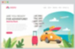 Online booking web.jpg