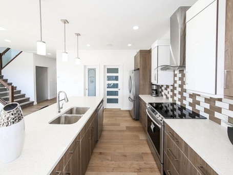 z-kitchen-4.jpg