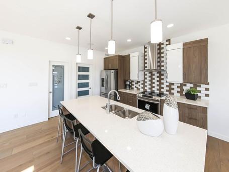 z-kitchen-3.jpg