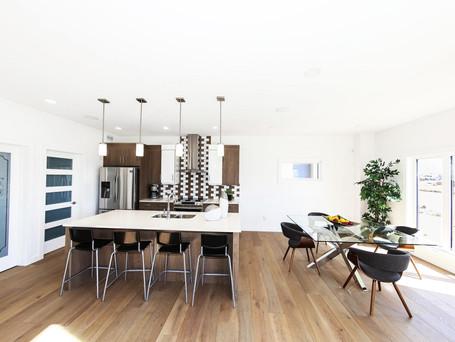 z-kitchen-2.jpg