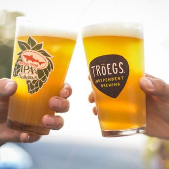 Beer Pints Cheers Lodge web.jpg