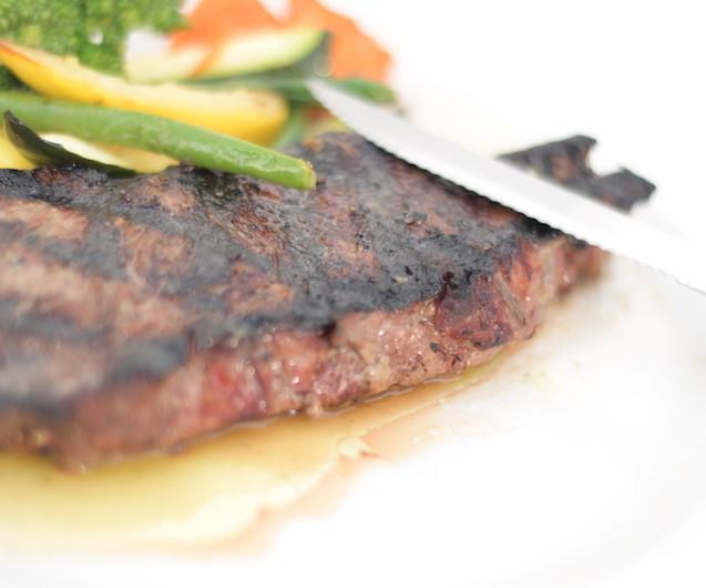 Steak Web.JPG
