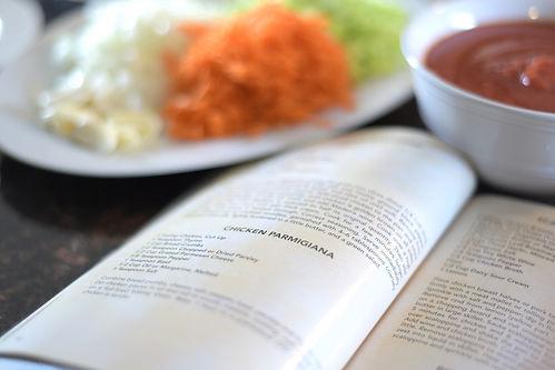 HIL Cookbook2 copy.JPG