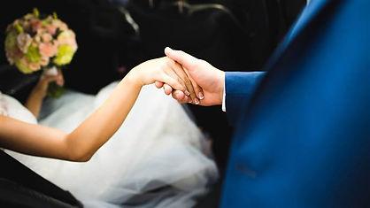 stock wedding 3.jpg