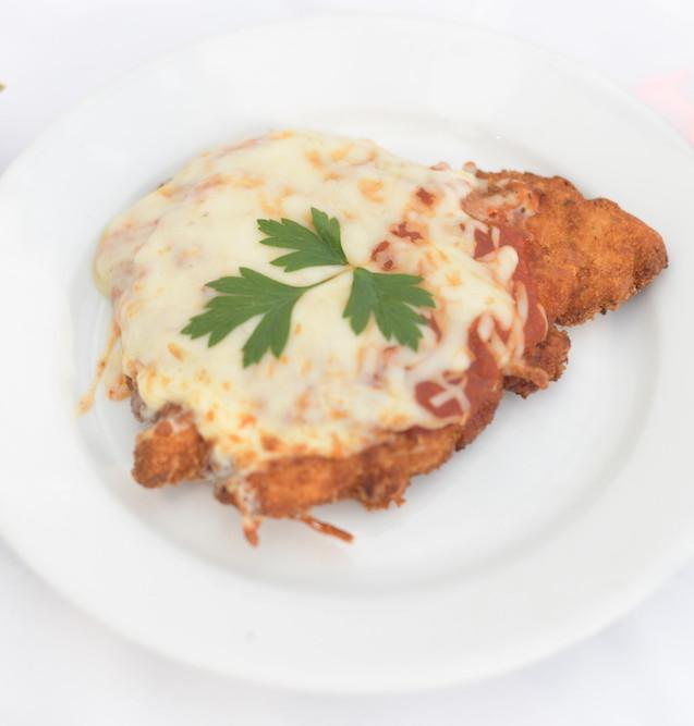 Chicken Parm web.JPG